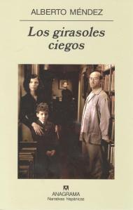 los-girasoles-ciegos3