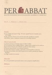 perabbat8