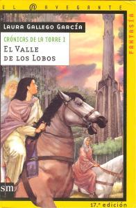 vallelobos