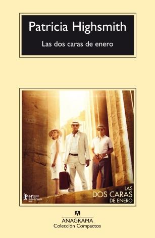 PlantGUÍA.qxd